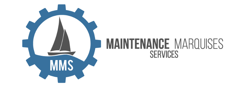 Maintenance Marquises Services